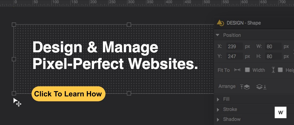 PIXEL PERFECT RESPONSIVE WEBSITE DESIGN - Look Great. Get Found. Grow Your Business Online. - www.LorDec.com - Design & Manage Pixel-Perfect Websites - Challenging Stereotypes In Visual Communication - www.LorDec.com