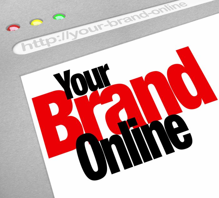 Brand Identity Marketing Rockville Maryland - Internet Marketing Near Me - Local SEO Service Rockville